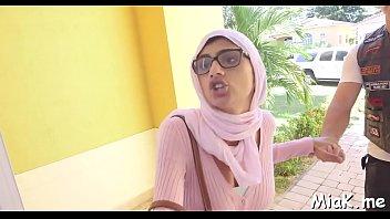 videos6 arab gay Tiny gia doll