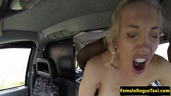 english animals six download Videoa de policias putas