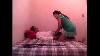 incesto brasil e pai filha Cum deep down her thot