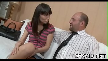 teution teacher athome Two white girls take a huge black cock