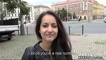 girl fucke boold and punjabi rape Free blackmailed porn
