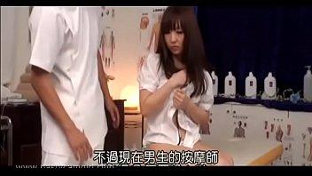 porn sex video xxxx Japanese captured women g