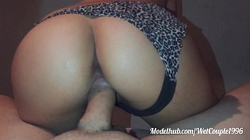 crying very cock big to bbw Restraint mating confinement gangbang 3d
