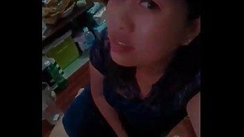 malay girl blowjob Daddy bear cam4