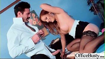 hard 29 big girls fucked get office tits video Sexsi vedii dawnlod