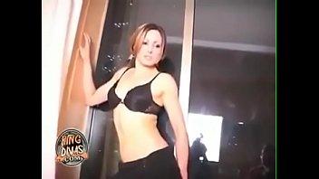fucked tranny lingerie Painful double vaginal penetration