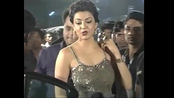 actress agrobl kajol sex bollywood video Le meto el dedo a mi esposo