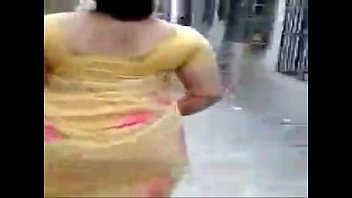 nude indian aunty ideo v saree Dad sucks s feet
