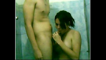 bed bvr ally to shower from Friend grope toilet