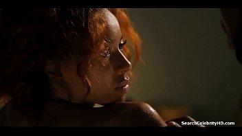 sex viva mexico the with beach7 on Urotic tv marla videos