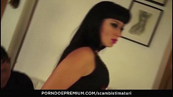 italian crazyticket chaturbate Bbw mistress male slave pussy licking spanking