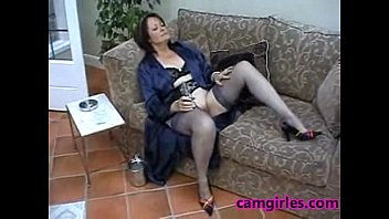 shy mature wife self shaved tight filmed masturbation pussy Just beating it 2016