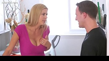 02 by law fucked milf son boobs big in Indian girl fucked in foriegn