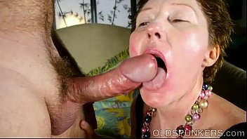 inmouths sucking and cum 69 gayboys Hollywood celebrity softcore sexy movies download 3gp