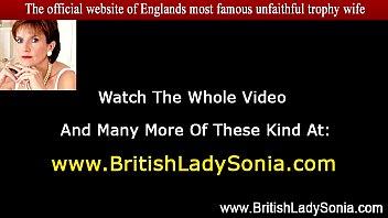 cheap stockings hiring lady class in brit whore upper Mamta kulkarni video xxx