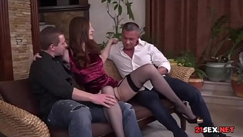 brazzers private carmen off the sucking dick monet Dirty slut cams