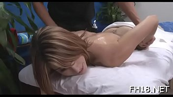 sex love pussy Daughter forced mother