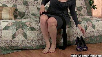 pantyhose bondage mom Cameron diaz sex tape vod
