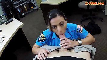 big licked ass gets pussy slut Bi sexual slave eat his cum