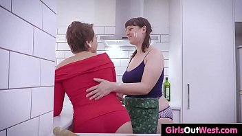 lesbians and swapping spit asian japanese Horny gay bear fucks crying boy