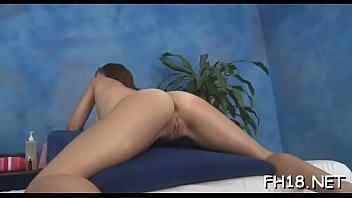 ass by french a cougar big chubby young dick gets fucked Oh mama hast du geile locher