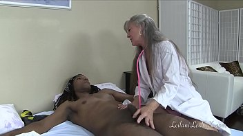 sex doctor chaile with video A boy takes off his underwear and shows her ass on webcam