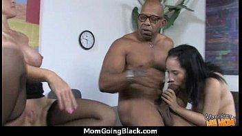 mom bbc pay Hot blonde mama heidi at milf cruiser