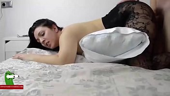 hd sexy moaning black in mastbating Surthi hassan accterss sex