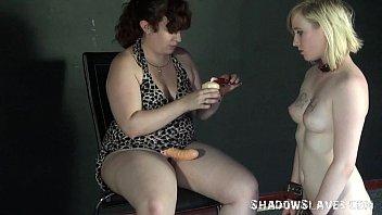 girl by dominated Nina hartley hd 720p videos