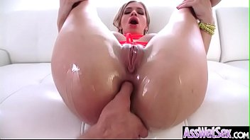 big get butts anal fucked girls 21 movie Sperm on floor