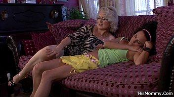 mature squirting emo lesbian Morena da brasi