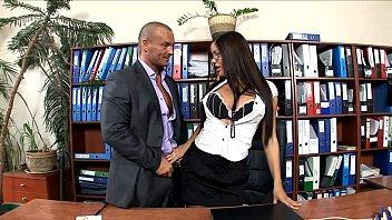 heel cock on doing mistress slave insertion and trampling a heeljob tugce with Manoseadas borrachas y dormidas6