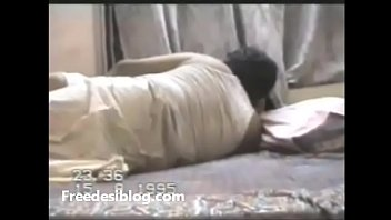 leaked photoshoot aiswarya nude rai porn video Mommy says good boy