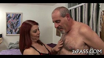 bitch horny by transsexual screwed is bad slut bootylicious Young girlfrien sharing