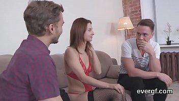 my her in let masturbate friend pussy wife Subtituladas en espanol peliculas completas