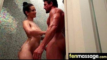 busty sologirl orgasm Straight video 9524