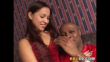 squirting interracial delight anal flower tucci Bbw sex piss