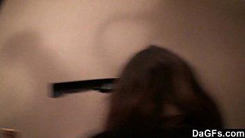 xxx 1 halloween Kleio valentien eva
