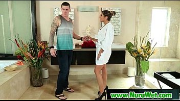 and download japanese chef fucked molested by waitress Cassie fucking guys