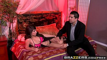 brazzers two house episode Tiny tits short hair