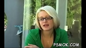 smoking thai fucking hooker Mom daughter lesbian first time