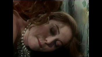 sophie rocco irina Beautiful agony charisma at ism