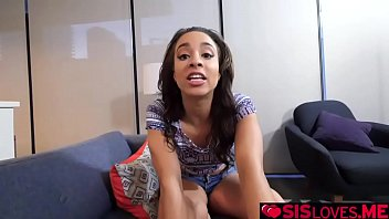 pooping woman black butt her shaking Old man fucks teen brandi belle