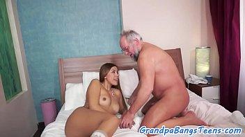 old man picks Best ever indian anal porn