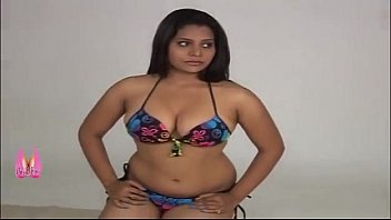 video indian boobs strong pressing Lesbian german rough