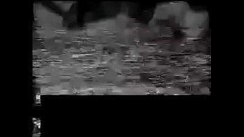 wwwsunney videoscom xxx Jack and rose