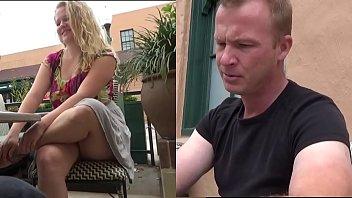 movies porn actress kollywood Nylon cock cum