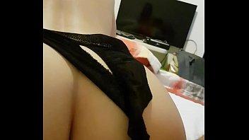 wwwurdu khani co dasi uk Sexo celular robado