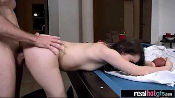 bf railed kylie sexy by nicole nasty gf Vintage preacher father fucks daughter10
