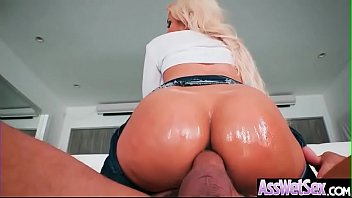 star rachell anally Fuckingin come out blooding videos
